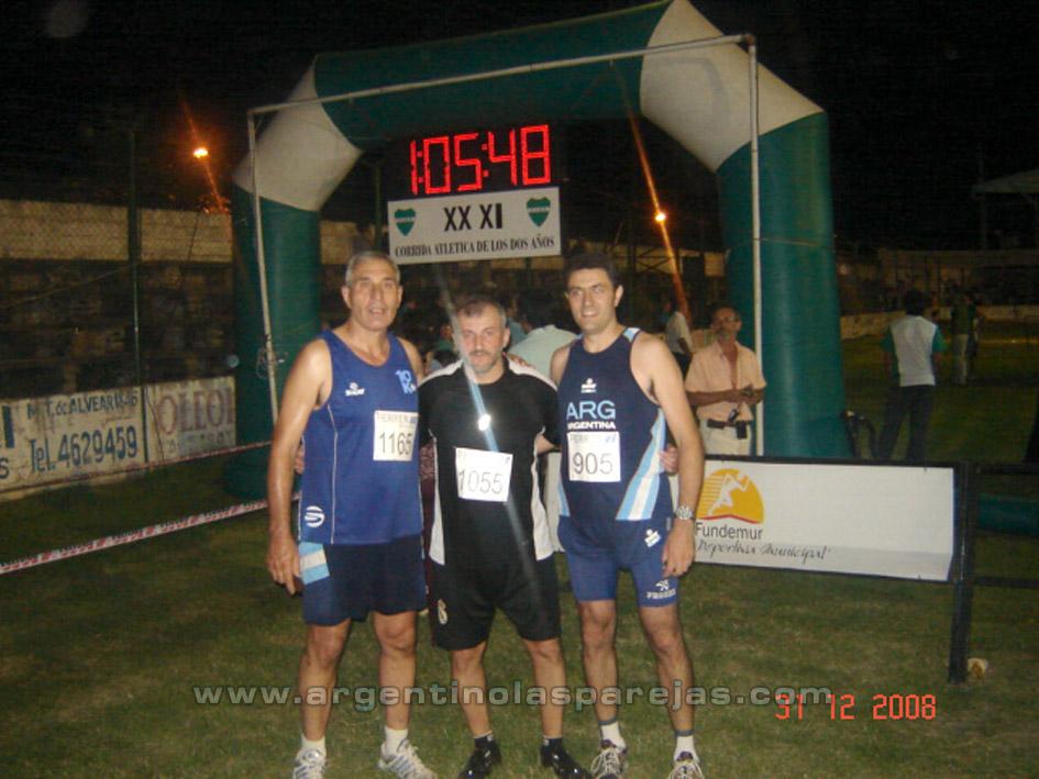 maraton-de-los-2-aaos1